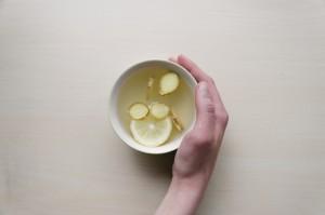 cup-hand-mug-potatoes-large