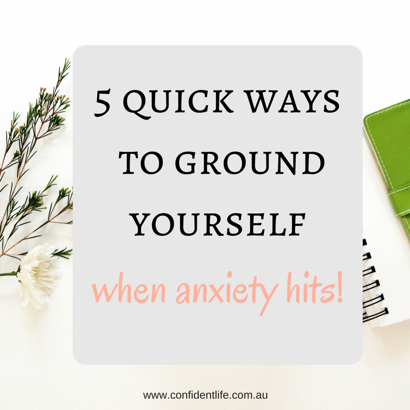 5-quick-ways-to-ground-yourself-ig