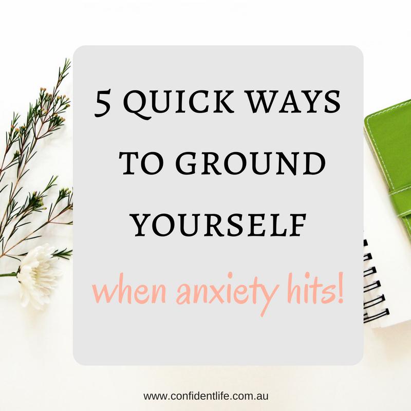 5-quick-ways-to-ground-yourself-ig