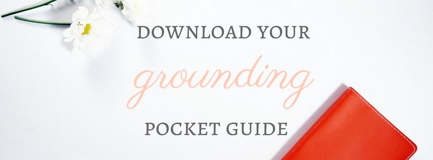 grounding-pocket-giude