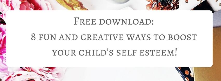 8 fun and creative
