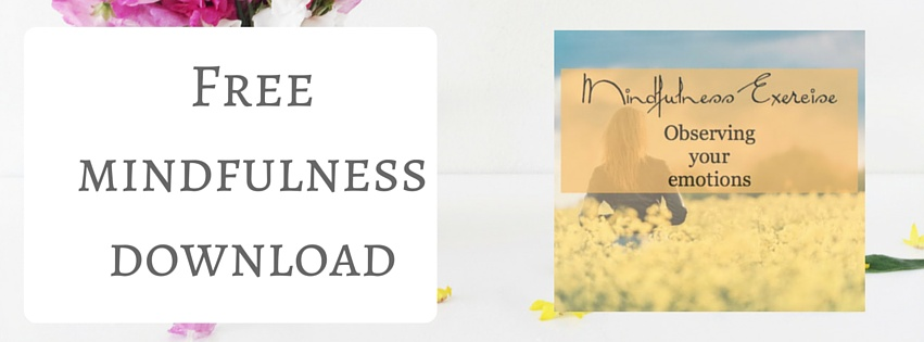 Free mindfulness download blog