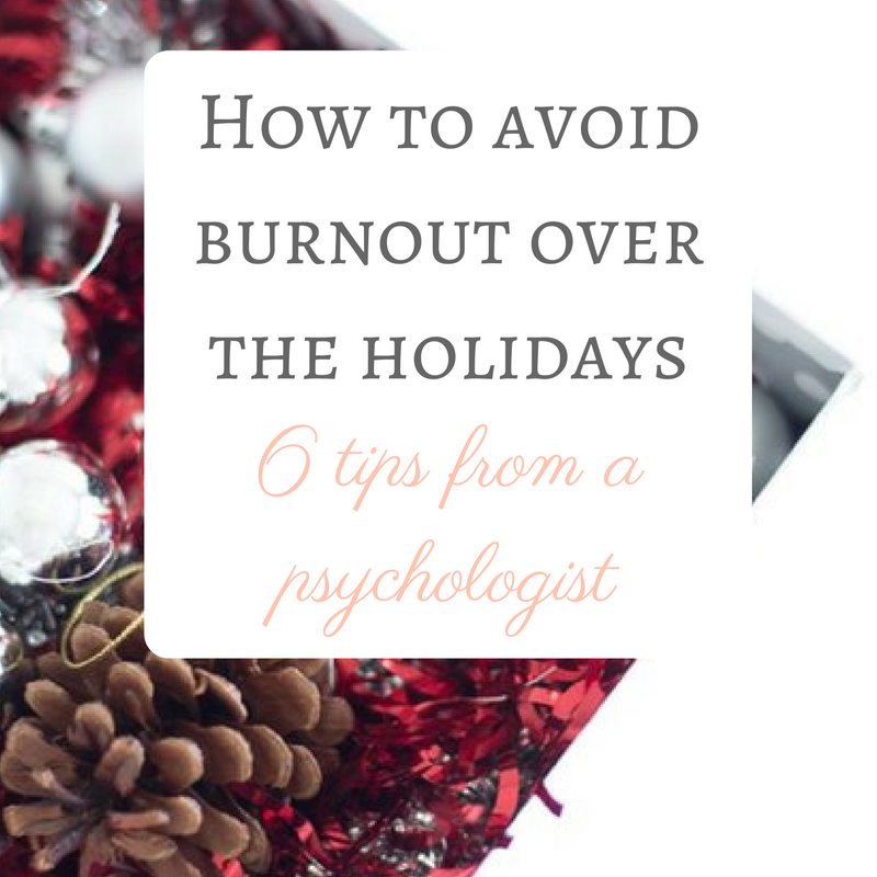 avoid-burnout-over-the-holidays